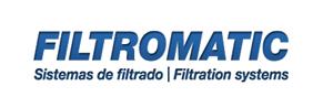 Filtromatic