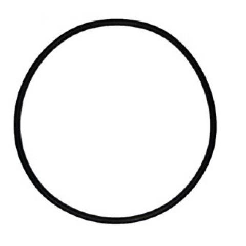 Кольцо уплотнительное Г-1 настольный
