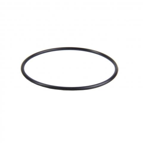 Кольцо уплотнительное Гейзер