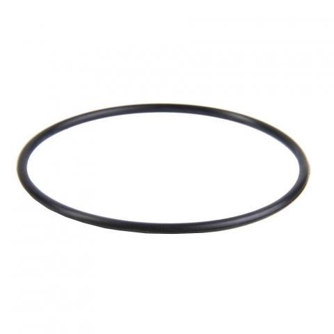 Кольцо уплотнительное 085-090-30