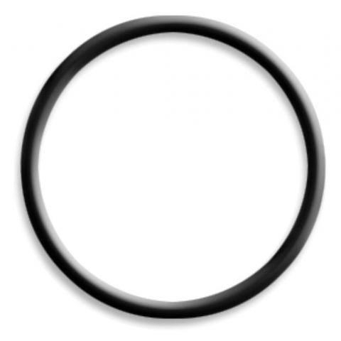 Кольцо уплотнительное 016-021-30 для Эко