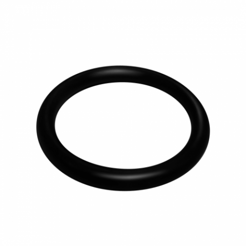 Кольцо уплотнительное 018-024-36 для Эко