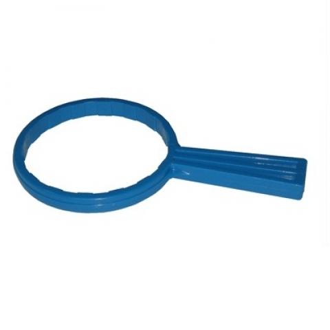 Ключ корпуса Aqua