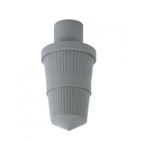 Дистрибьютор нижний H2803 (для корпуса 06-12)
