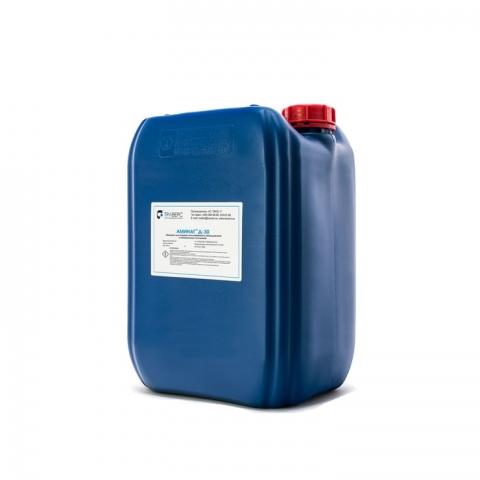 Реагент Аминат DM-50 OH (20 кг)