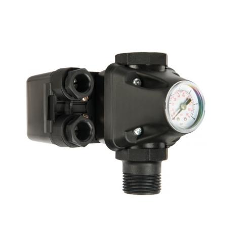 Реле давления PM-5-3W Italtecnica