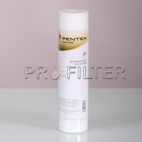 "Картридж Pentek Р5 - SL10"" (осадочный)"