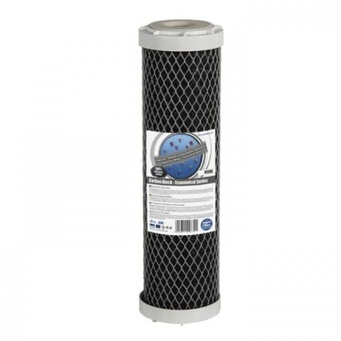 Картридж для проточного фильтра под мойку Aquafilter FCCBL