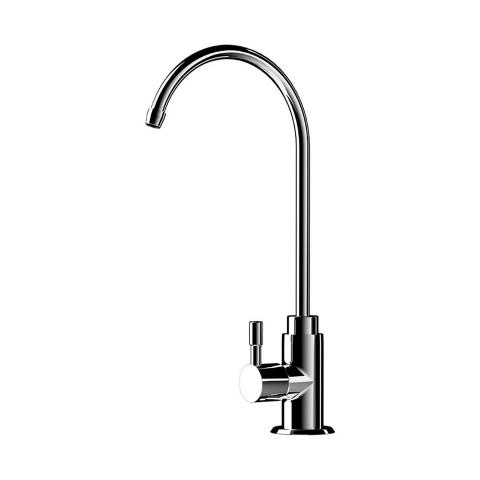 Кран для чистой воды №6 25075