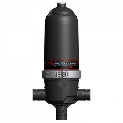 Фильтр дисковый Jimten DFP-2
