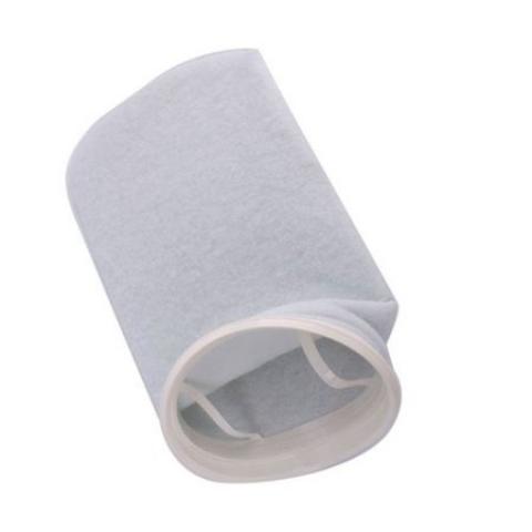 Сменный мешок для Гейзер-4Ч (25 мкм)