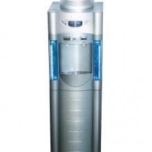 """Кулер-фильтр для очистки воды Гейзер """"Арктика-1"""""""