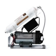Система очистки Гейзер Самогоныч 62056 очистка водки самогона спиртосодержащих жидкостей
