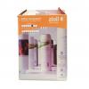 Набор фильтроэлементов Atoll №306 (для А-313Egr)