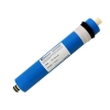 Мембрана для системы обратного осмоса Canature ULP1812-50 GPD 28441