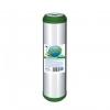 Картридж для проточного фильтра Aquafilter FCCBKDF