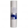 Картридж для проточного фильтра Aquafilter FCPS5 10SL