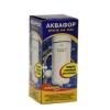 Картриджей для насадки на кран Аквафор Топаз купить минск