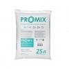 Фильтрующая загрузка Promix B (25 л) купить в Минске