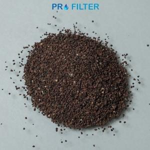 Фильтрующая загрузка MTM (28, 3 литра)