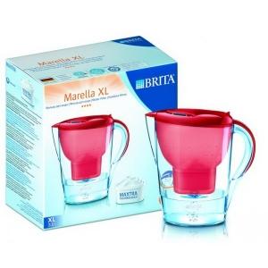 Фильтр - кувшин Brita Marella XL