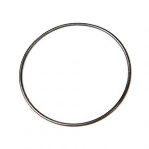 Кольцо уплотнительное для ВВ корпусов