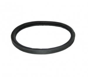 Кольцо уплотнительное SL 23238