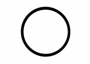 Кольцо уплотнительное Тайфун BB