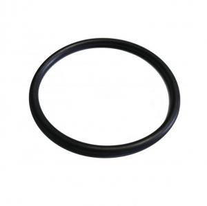 Кольцо большое уплотнительное для бака RO 25406
