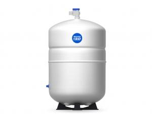 Накопительный бак 9,2 gal (35 л)