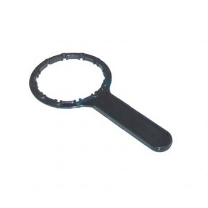 Ключ корпуса Гейзер для горячей воды