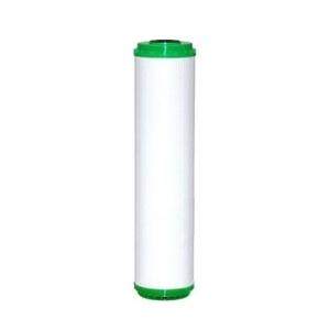 Картридж для проточного фильтра Aquafilter FCCBKDF 20BB