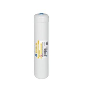 Картридж линейный Aquafilter AISTRO-L-AQ