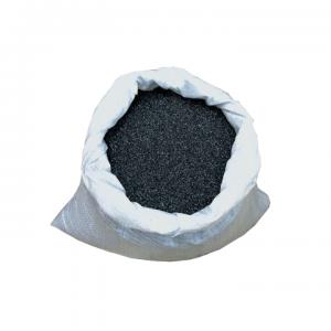 Активированный уголь Ikaindo 12x30 (Индонезия)
