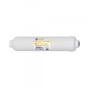 Картридж линейный Aquafilter AISTRO