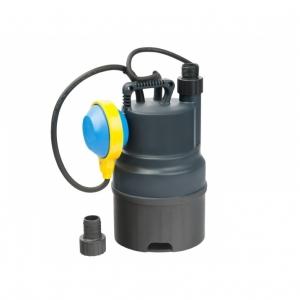 Дренажный насос Unipump серии SUB 209 P