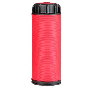 Картридж фильтра Azud Modular 300 (20 мкм)
