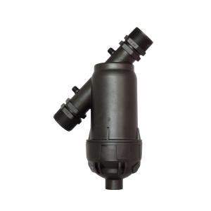 Магистральный дисковый фильтр Jimten DF-1 100 мкм