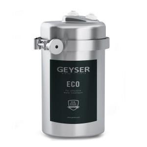 Фильтр под мойку Гейзер Эко Макс для жесткой воды