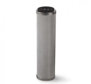 Картридж для магистрального фильтра Гейзер Бастион d76 (90 мкм)