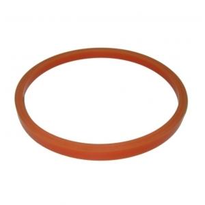 Кольцо уплотнительное корпуса 1Г мех