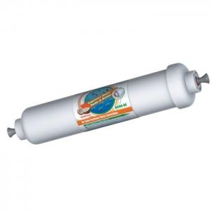 Постфильтр Aquafilter AICRO-QC 3501388