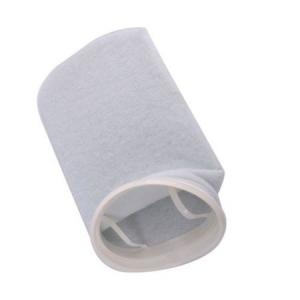 Сменный мешок для Гейзер-4Ч (3 мкм)