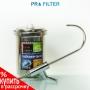 Гейзер-Эко фильтр стационарный 18053