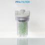 Фильтр Гейзер 1ПФД (для стиральных и посудомоечных машин бойлеров)  32072