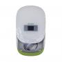 Гейзер AquaChief 1017 Cabinet система умягчения воды купить минск