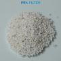 Фильтрующая загрузка Кальцит (фракция 0,7-1,5 мм) (1 кг.)