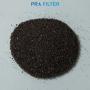 Фильтрующая загрузка Pyrolox ( 27 ,3 кг )
