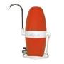 Настольный фильтр Аквафор Модерн (исп. 2) насадка на кран 13321022