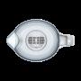 Фильтр-кувшин Аквафор Орлеан (белый) 13311028